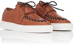 Stella McCartney Kids' Edgar Slip-On Sneakers