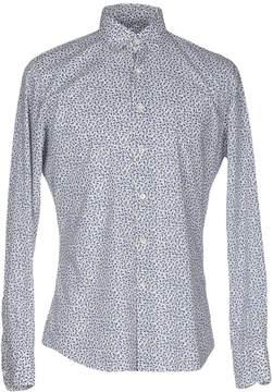 Glanshirt Shirts