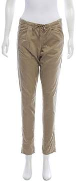 Blank NYC Mid-Rise Skinny Pants