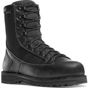 Danner Stalwart 8 Waterproof Work Boot (Men's)