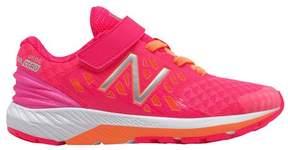 New Balance Unisex Children's FuelCore Urge v2 AC Running Shoe - Preschool