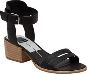 Dolce Vita Rae Ankle Strap Sandal (Women's)