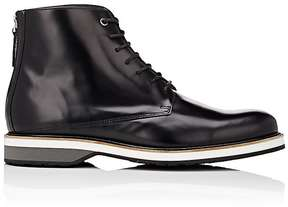 WANT Les Essentiels Men's Montoro Boots