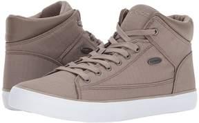 Lugz Scepter Men's Shoes