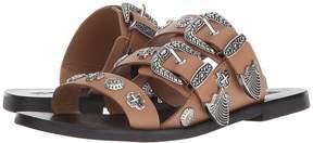 Sol Sana Eastwood Slide Women's Sandals