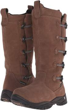 Baffin Carla Women's Work Boots