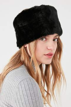 Urban Outfitters Faux Fur Headband