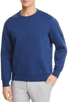 Burberry Kentley Crewneck Sweatshirt