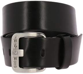 Diesel Belt Belt Men
