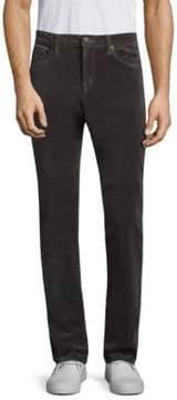 J Brand Tyler Slim-Fit Jeans