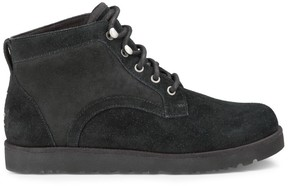 Sole Society Bethany Suede Boot