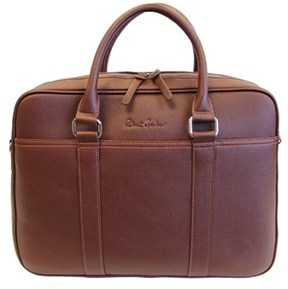 Robert Graham Muines Briefcase.