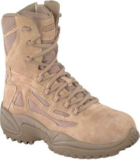 Reebok Work Men's Rapid Response RB RB8894
