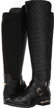 Vince Camuto Patira - Wide Calf Women's Boots