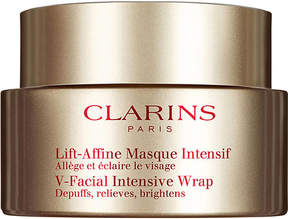 Clarins V Facial Intensive Wrap 75ml