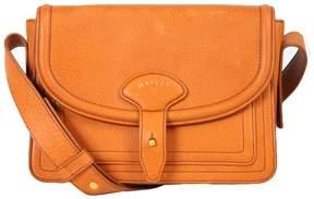 MAIYET Handbags