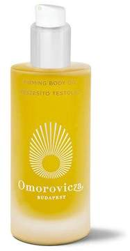 Omorovicza Firming Body Oil, 3.4 oz.