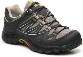 Salomon Ellipse Hiking Shoe - Women's