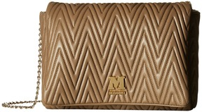 M Missoni Eco Leather Bags Bags