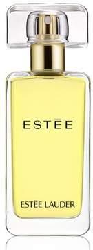 Estee Lauder Estée Pure Fragrance Spray, 1.7 oz./ 50 mL