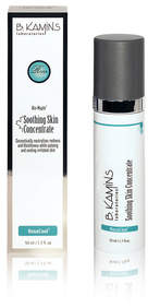 B. Kamins Soothing Skin Concentrate