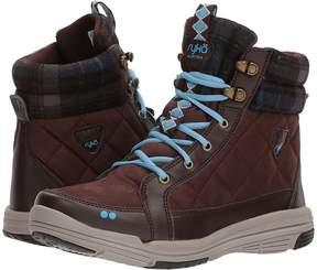 Ryka Aurora Women's Shoes