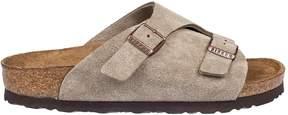 Birkenstock Z Rich Sandals