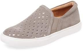 Corso Como Women's Sunday Slip-On Sneaker