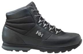 Helly Hansen Men's Woodlands Winter Boot