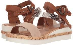 Tamaris Eda 1-1-28212-20 Women's Sandals