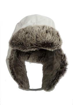 Woolrich Arctic Cap