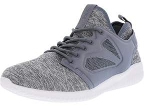 Reebok Women's Skycush Evolution Lux Asteroid Dust / White Ankle-High Walking Shoe - 8.5M