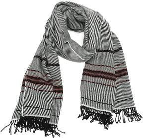 Rag & Bone Wool scarf