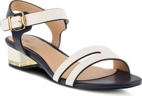 Azura Kavanna Ankle Strap Sandal (Women's)