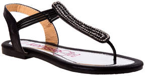 KensieGirl Sandals