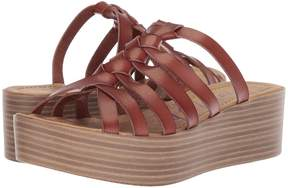 Blowfish Leo Women's Sandals