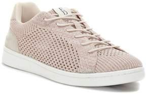 ED Ellen Degeneres Casie Knit Sneakers