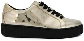 MICHAEL Michael Kors Trevor lace-up sneakers