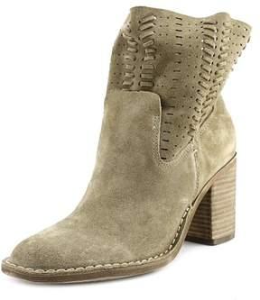 Dolce Vita Landon Womens Boots