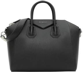 Givenchy Antigona Large Bag