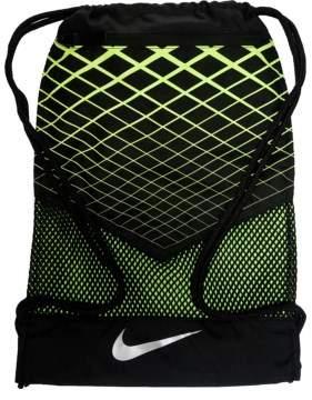 Nike Vapor Training Drawstring Backpack