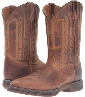 Laredo Bennett Cowboy Boots