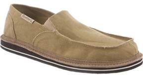 BearPaw Men's Brooks Ii Moc Toe Slip-on.