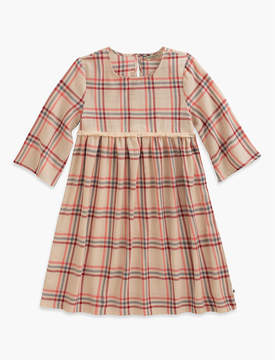 Lucky Brand RORY DRESS
