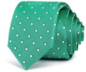 Michael Kors Boys' Dotted Tie