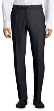 Incotex Benson Techno Wool Pants