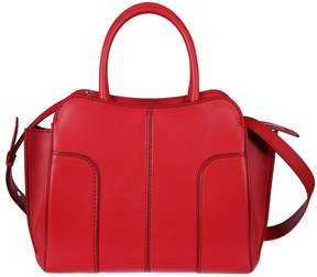 Tod's Tod`s Classic Tote