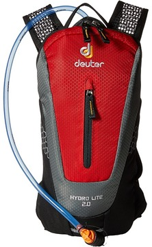 Deuter - Hydro Lite 2.0 w/ 2L Res. Backpack Bags