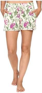 BedHead Lounge Shorts