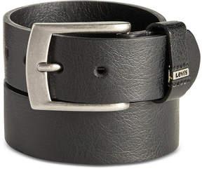 Levi's 30mm Logo Loop Belt, Big Boys (8-20)